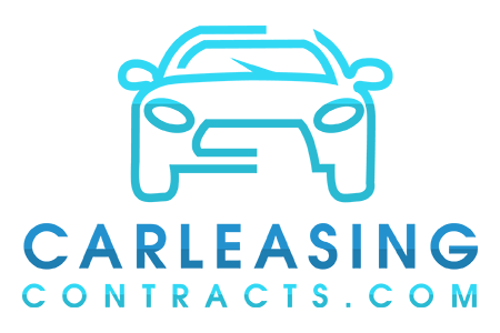 Car Leasing Deals Personal And Business Leasing Car Leasing Contracts